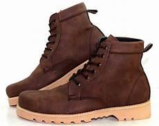 jual sepatu boots adabos crypton safety sepatu boot pria terbaru termurah di lapak adabos baliaz88