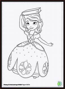 Malvorlagen Sammlung Pdf Disney Prinzessin Ausmalbild Das Beste Druckbare