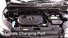 automobile air conditioning repair 2012 kia soul user handbook oil filter change kia soul 2014 2019 2014 kia soul 2 0l 4 cyl