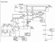 2003 pontiac sunfire ignition wiring schematic i m working on a 2005 pontiac sunfire after replacing the clutch it wouldn t start and the