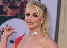 Britney Spears 2021 Britney Spears Mom In Crossroads Was Played By This