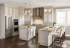 Kitchen Layout Lowes by Kitchen Planning Guide Ideas And Inspiration