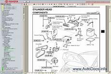 car maintenance manuals 1997 toyota previa user handbook toyota previa tarago workshop service repair manual repair manual order download