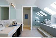 the surprising thing you can do to make your home worth 5 400 more paint the bathroom blue