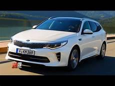 new kia optima sportswagon in hybrid 2016