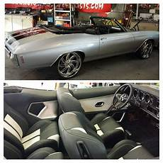 100 ideas to try about custom car interiors upholstery