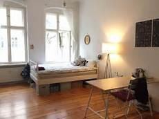 Gem 252 Tliches Wg Zimmer Im Berliner Altbau Wgzimmer