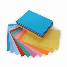 vanguard coloured card a4 230 micron of 200 findel international