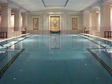 rooms möbel berlin a luxury stay at hotel adlon kempinski berlin cheriecity co uk