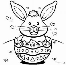 easter to print for free easter coloring pages