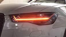 Audi Matrix Led Audi Rs6 Nachr 252 Stung Inkl Dynamischer