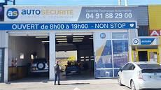 Controle Technique Pas Cher Marseille La Promo