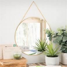 cloison vitree intérieure 89335 miroir maison du monde