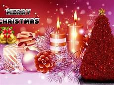 cute merry christmas wallpapers best hd desktop wallpapers 1080p hd desktop background