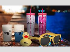 color changing starbucks cups amazon