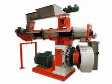 feed pellet press livestock feed pellet machine poultry pellet feed machine and other animal
