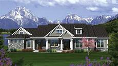 low pitch roof house plans ranch home plan single story low pitched roof