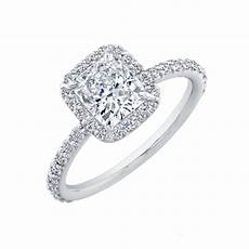 agreeable entrancing real diamond engagement rings