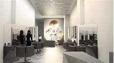Shift Friseure Berlin Mitte Iox Architekten