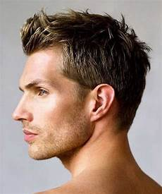 best haircuts 2015 for wedding photography