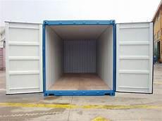 gebrauchte schiffscontainer kaufen seecontainer kaufen wir beraten sie gerne bei der kauf