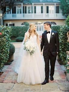 a winter wedding in new orleans brides
