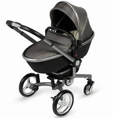 aston martin reveals 3 000 baby stroller ny daily news