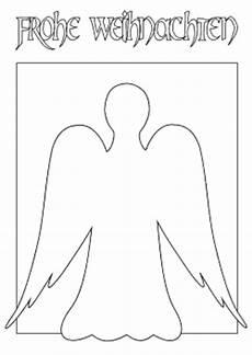 Kinder Malvorlagen Engel Engel Bilder Zum Ausdrucken