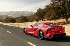 toyota supra neu toyota bmw sportler supra mit hybrid z4 ohne doppelherz green motors de