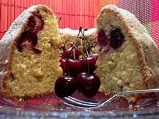 cake design torta con cuoricini ai marron glaces ciambella integrale con cocco e albicocche fulvia s kitchen