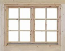 holzfenster für gartenhaus doppel fenster alina holz nachr 252 stelement f 252 r gartenh 228 user