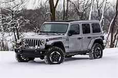 jeep wrangler unlimited 2018 2018 jeep wrangler unlimited the cool hybrid