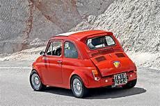 fiat cinquecento 500 595 abarth mk1 cars classic italia