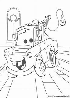 Ausmalbilder Jungs Cars Ausmalbilder Cars Ausmalbilder
