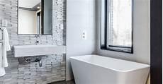 Badezimmer Verschönern Dekoration - badezimmer einrichten 18 tricks f 252 r ein sch 246 neres bad
