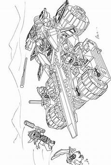 Nexo Knights Malvorlagen N 29 Coloring Pages Of Lego Nexo Knights