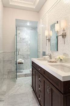 Zillow Bathroom Ideas by Traditional Bathroom Design Ideas Pictures Zillow Digs