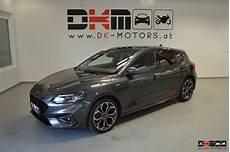 ford focus st line 2019 dk motors