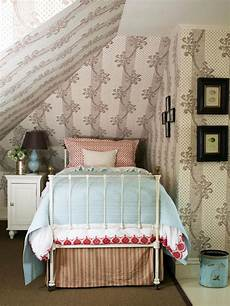 25 Shabby Chic Style Bedroom Design Ideas Decoration