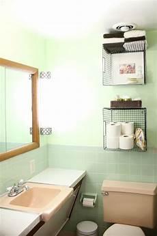 small bathroom ideas diy 40 brilliant diy storage and organization hacks for small