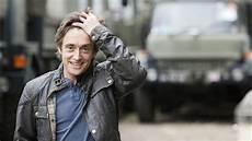 Top 18 Best Richard Hammond Moments New Top Gear