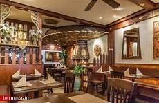 Thailand Pr 228 Miert Die Besten Thai Restaurants In Frankfurt