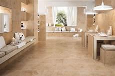 pavimenti in ceramica per interni tile flooring nh ma maine vinyl ceramic marble granite floor