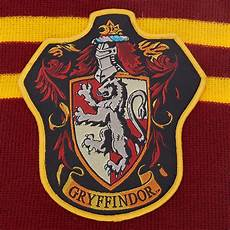 Malvorlagen Harry Potter Gryffindor Harry Potter Gryffindor Scarf S