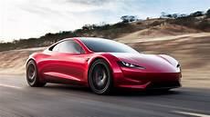 tesla 2020 sales tesla roadster 2020 abnormal specs