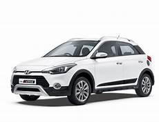 new 2020 hyundai i20 active base 1 4 l 100 hp 4 speed