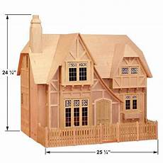 tudor dolls house plans pin on dollhouse ideas