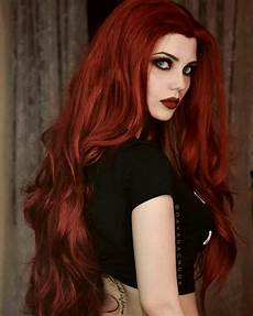Beautiful Haired Pictures Hair Color