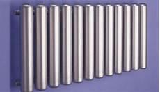 chauffage electrique economique et performant radiateur 233 lectrique performant et 233 conomique id 233 e chauffage