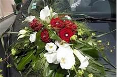 ventouse voiture mariage ventouse voiture pour bouquet de fleurs occasion du mariage
